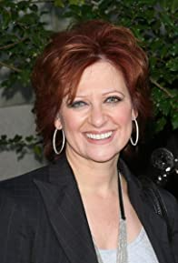 Primary photo for Caroline Manzo