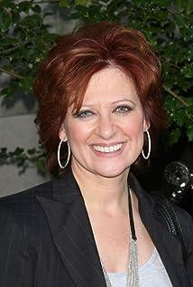 Caroline Manzo Picture