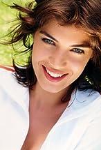 Raquel Strada's primary photo