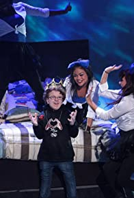 Primary photo for Keenan Cahill