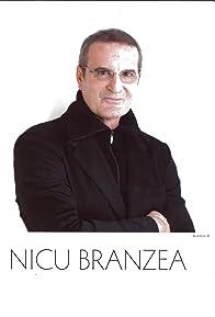 Primary photo for Nicu Branzea