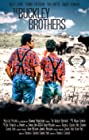 The Buckley Brothers (2015) Poster
