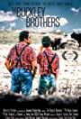 The Buckley Brothers