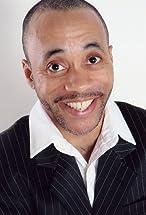 Dana Michael Woods's primary photo
