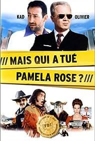 Mais qui a tué Pamela Rose? (2003)