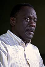 Jason Ross-Azikiwe's primary photo