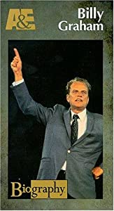 Direct download links for movies Billy Graham: A Personal Crusade USA [720p]