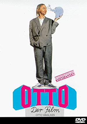 Otto - Der Film (1985) • 5. August 2021