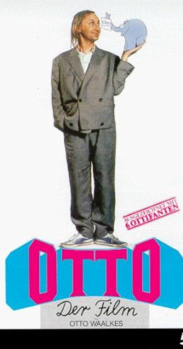 Otto Der Film