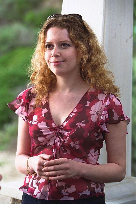 Natasha Lyonne in American Pie 2 (2001)