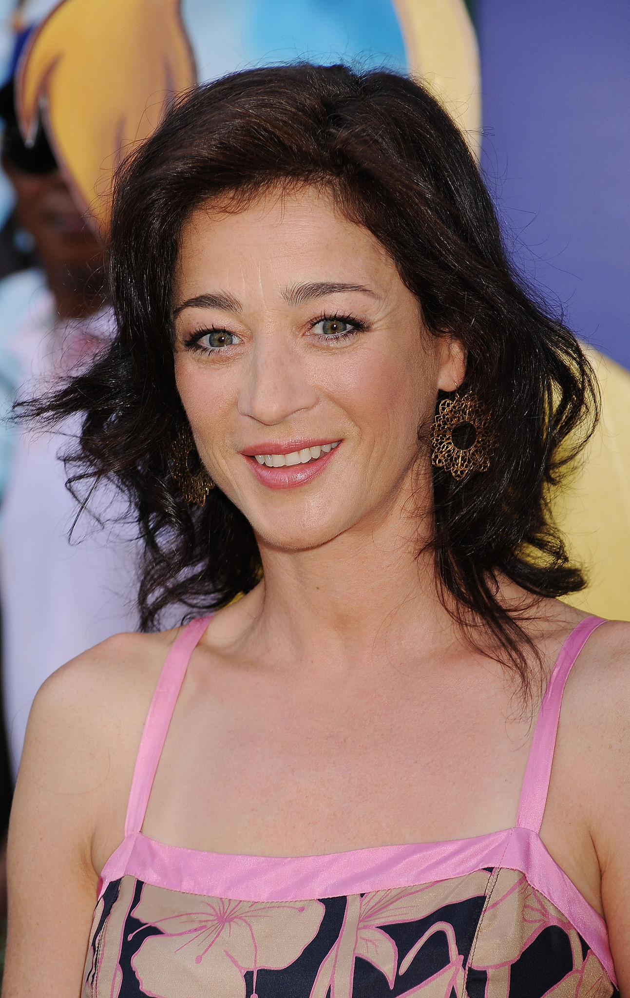Consider, that Moira kelly photo gallery