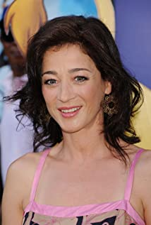 Moira Kelly Picture