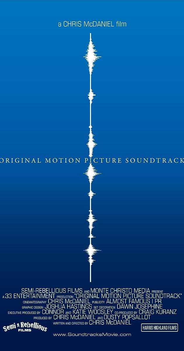 Yesterday (Original Motion Picture Soundtrack) [2019-Album]