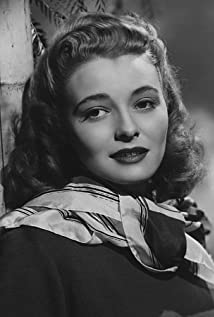 Patricia Neal Picture