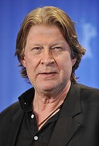 Primary photo for Rolf Lassgård