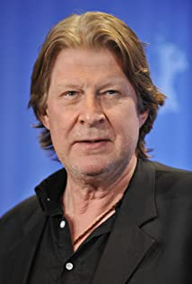 Rolf Lassgård Picture