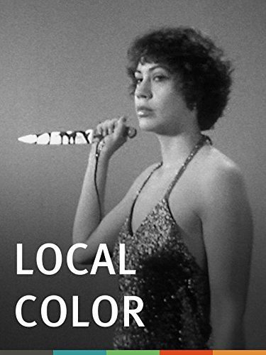 Local Color (1977)