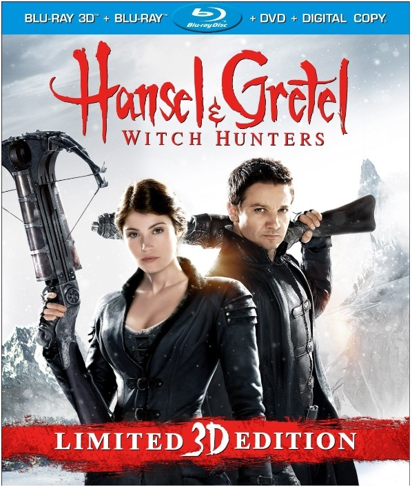 Hansel Gretel Witch Hunters 2013 Photo Gallery Imdb