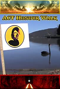 English movies most downloaded ACT Honour Walk Australia [1920x1280]
