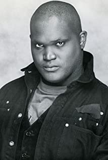 Dwayne Winstead Picture