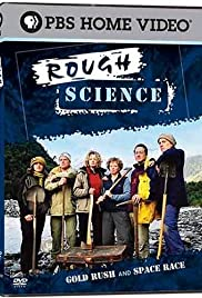 Rough Science Poster