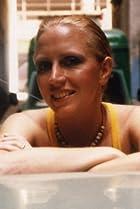 Jane Cusumano