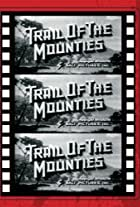 Trail of the Mounties