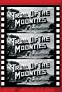 Trail of the Mounties (1947) Poster