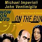 On the Run (1999)