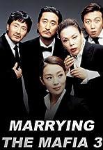 Marrying the Mafia III