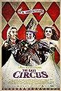 The Last Circus
