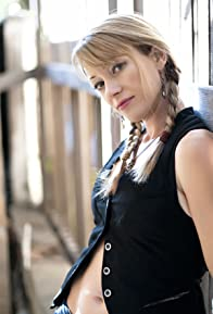 Primary photo for Jena Carpenter