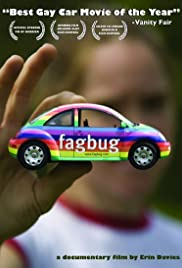 Fagbug (2009) Poster - Movie Forum, Cast, Reviews