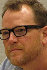 Primary photo for Robert Duncan McNeill