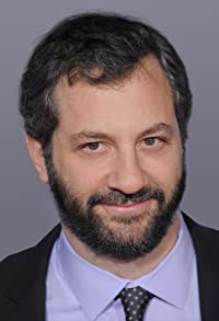 Primary photo for Judd Apatow