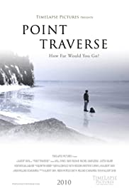 Point Traverse Poster