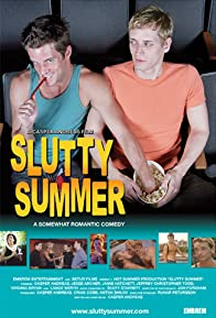 Primary photo for Slutty Summer