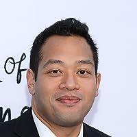 Eugene Cordero