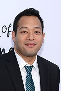 Eugene Cordero Picture