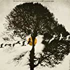 Letyat zhuravli (1957)
