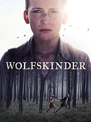 Wolfskinder 2013 with English Subtitles 11