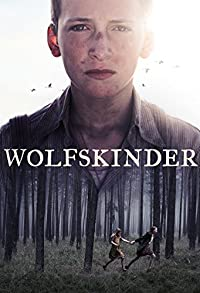 Primary photo for Wolfskinder