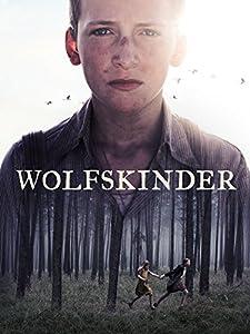 Mpeg4 movies downloads free Wolfskinder by Rick Ostermann [DVDRip]
