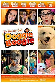 Doggie B(2013) Poster - Movie Forum, Cast, Reviews