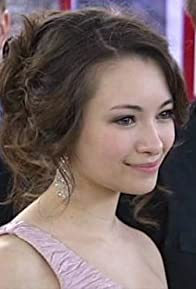 Primary photo for Jodelle Ferland