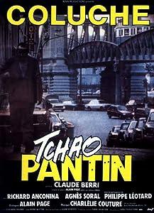 Movies free Tchao pantin [1680x1050]
