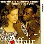 The Affair (1995)