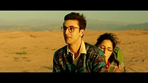 jagga jasoos full movie watch online free with english subtitles