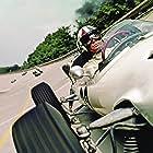 James Garner in Grand Prix (1966)