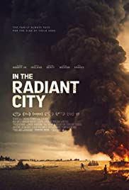 In the Radiant City (2016) 720p